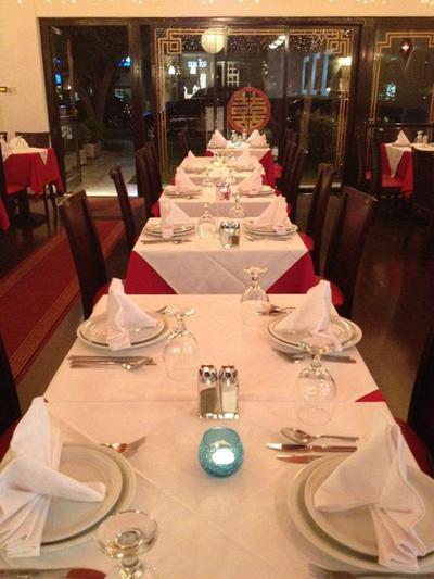 Kowloon Chinese Restaurant - εικόνα 4