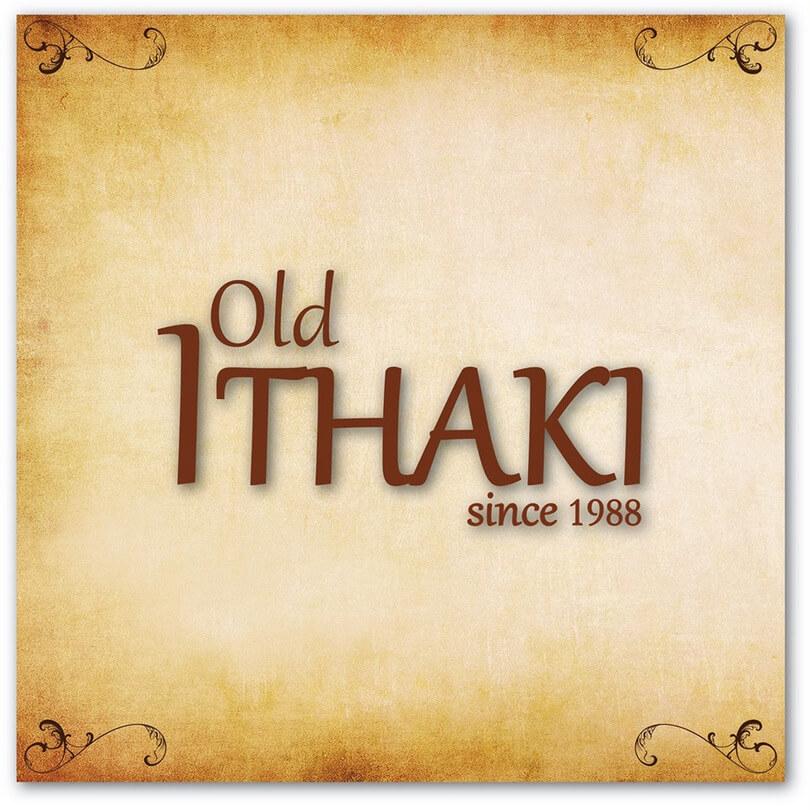 Παλαιά Ιθάκη - εικόνα 1