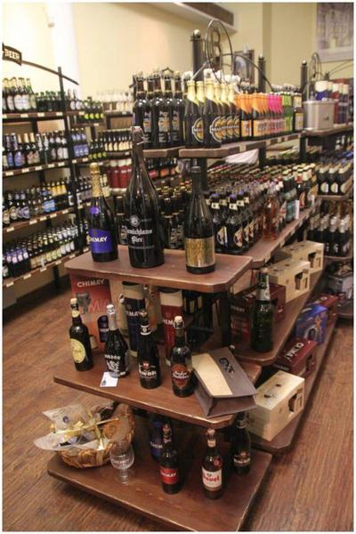 Beer&Beer - εικόνα 4