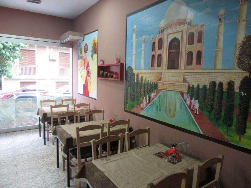Family Indian Restaurant - εικόνα 2