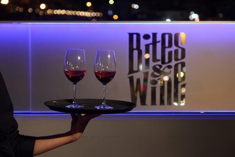 Bites & Wine - εικόνα 6