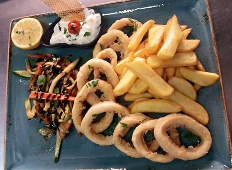 Passaggio Restaurant - εικόνα 2