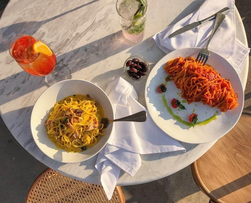 Aperio Cucina & Vino - εικόνα 4