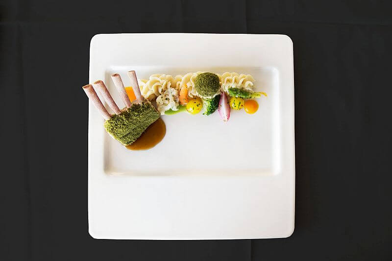 Enigma Restaurant - εικόνα 7