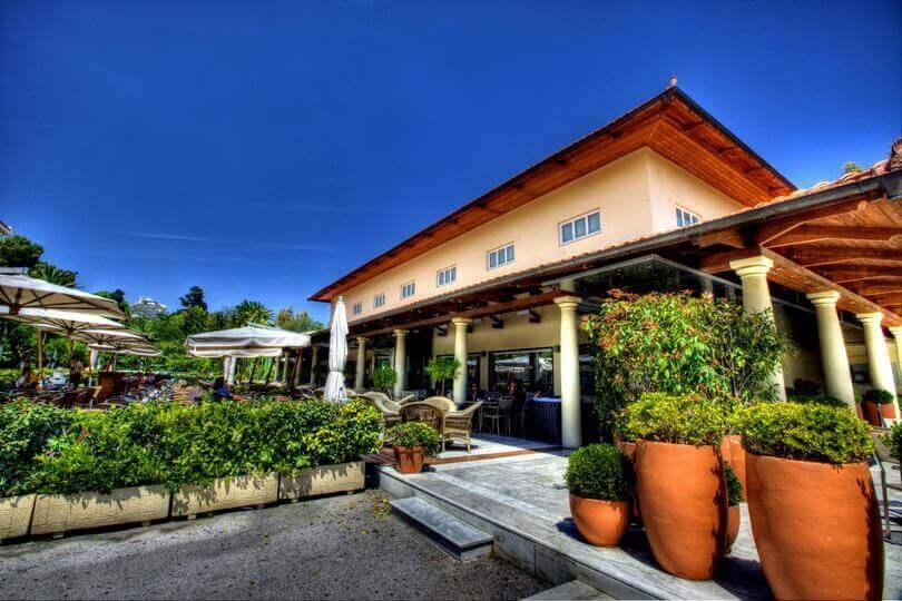 Aegli Cafe - εικόνα 2
