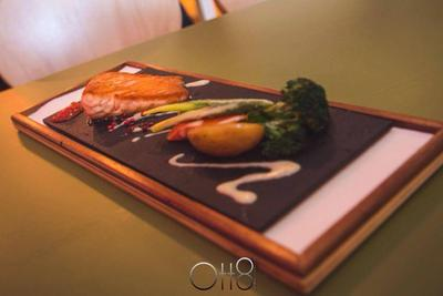 Otto - εικόνα 4