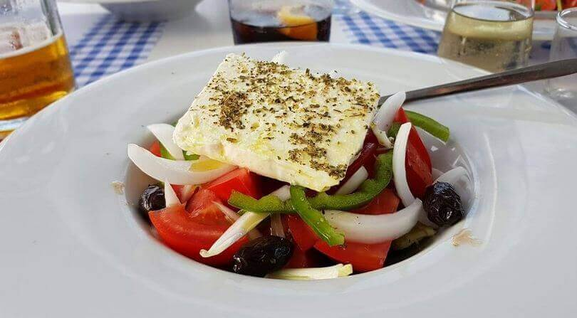 Scala Fish Bar Restaurant - εικόνα 6