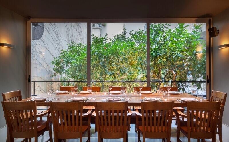 Vassilenas Restaurant - εικόνα 2
