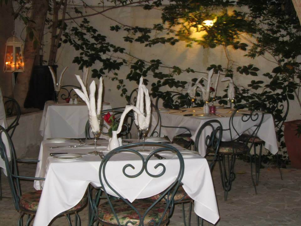 Campanario Steak House - εικόνα 4