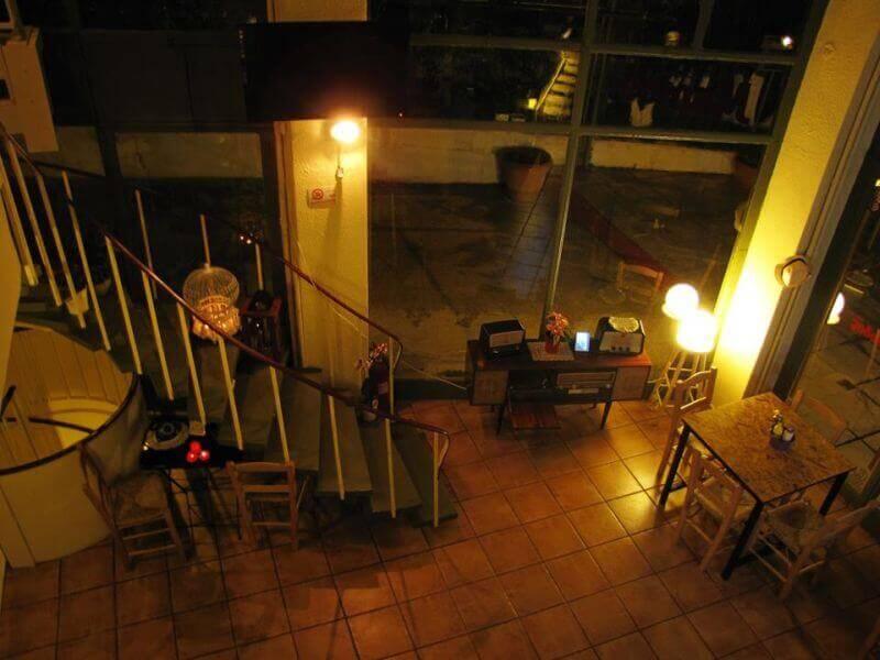 Marios Kafe Meze - εικόνα 1