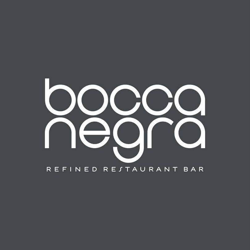 Boccanegra - εικόνα 2