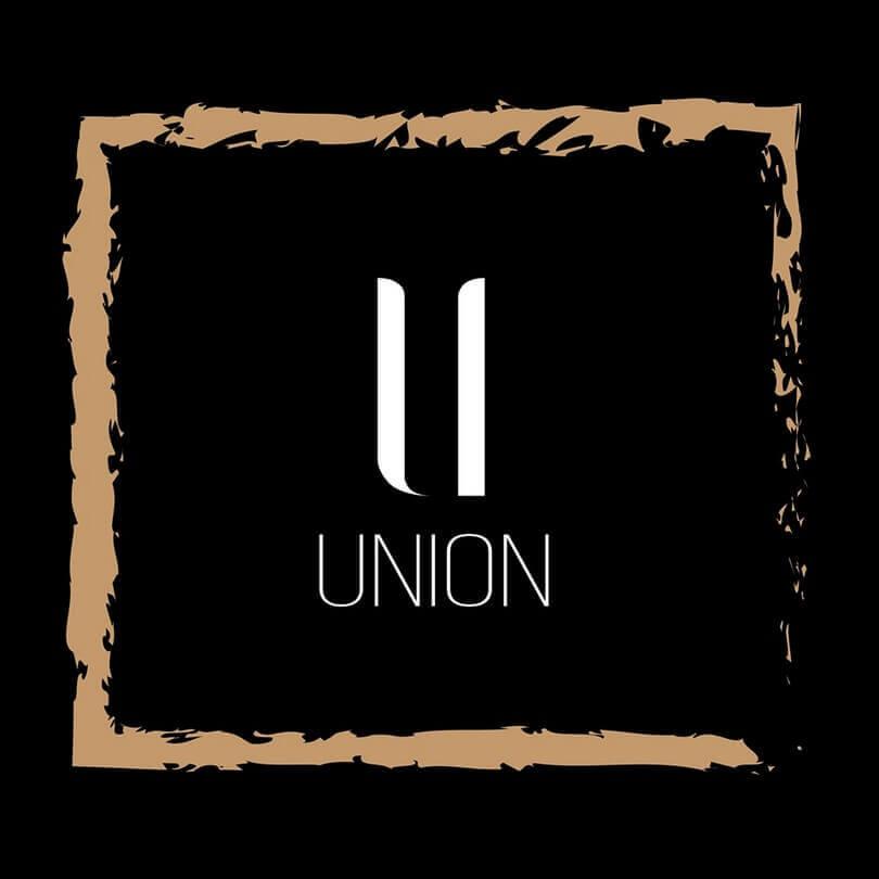 Union Restaurant - εικόνα 1
