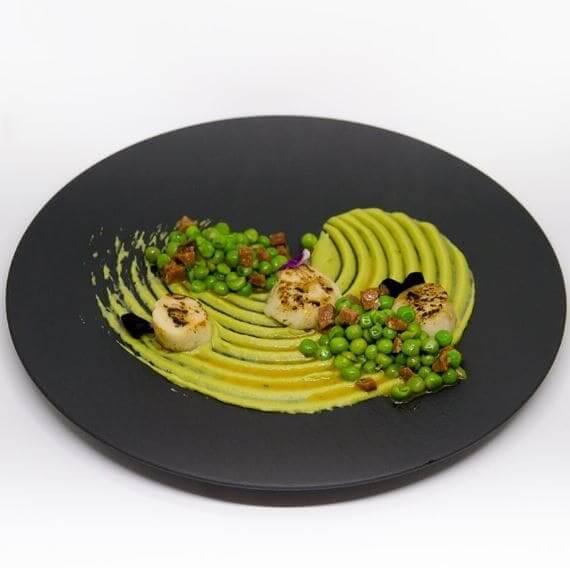 Aegis Dine & Drink - εικόνα 5