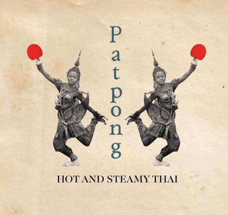 Patpong - εικόνα 3