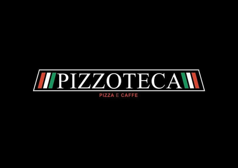 Pizzoteca (Νέα Σμύρνη) - εικόνα 1