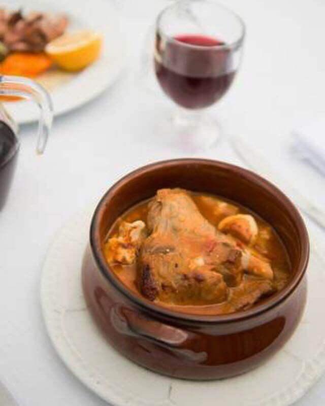 Elaia Restaurant  - εικόνα 6