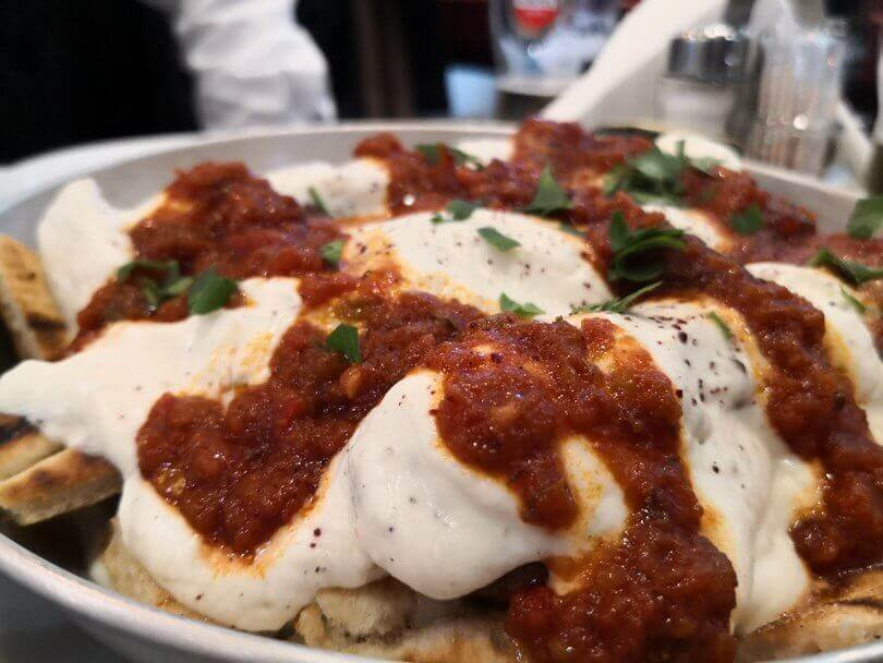 Hot Kebab - εικόνα 6