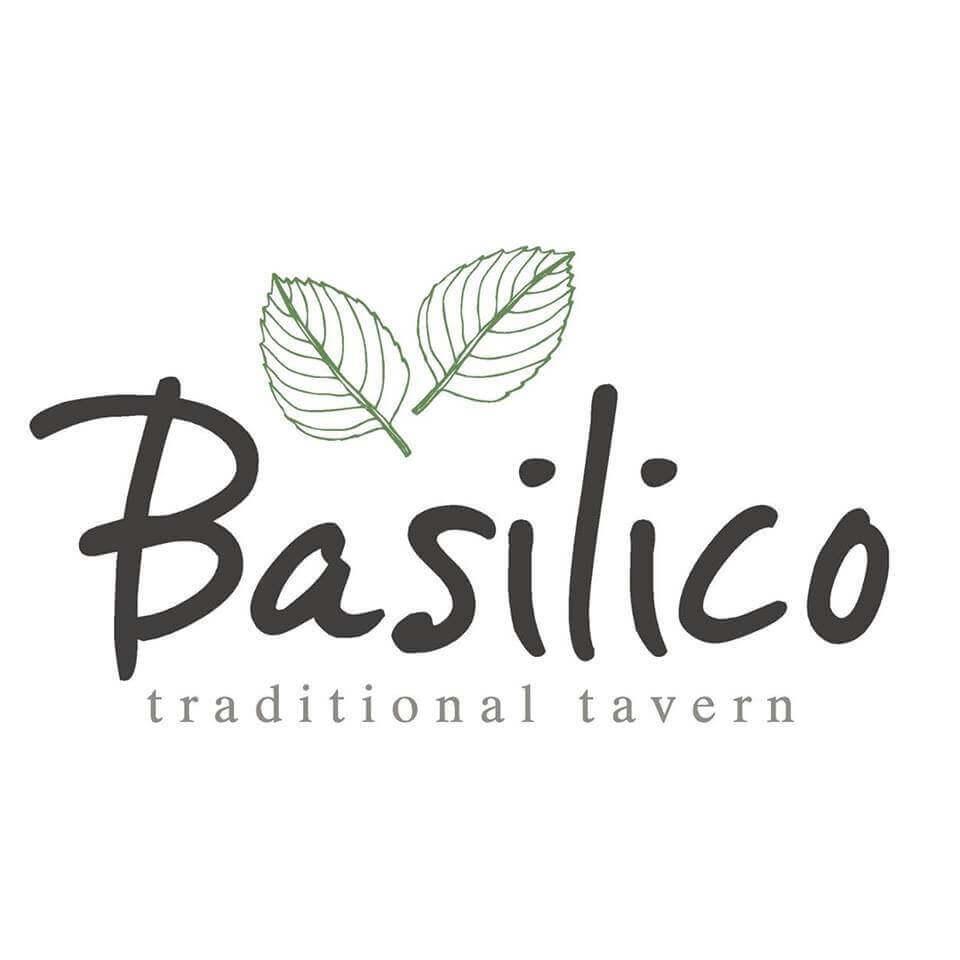 Basilico Restaurant - εικόνα 1