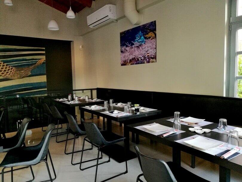 Fresh Sushi Bar - εικόνα 3