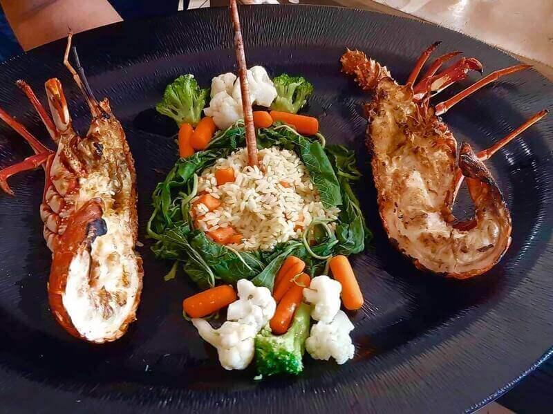 Βυθός Sea Food - εικόνα 5