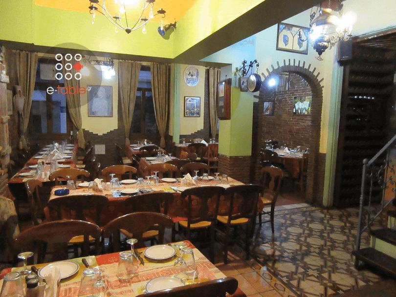 Kivotos (Galatsi) - εικόνα 2