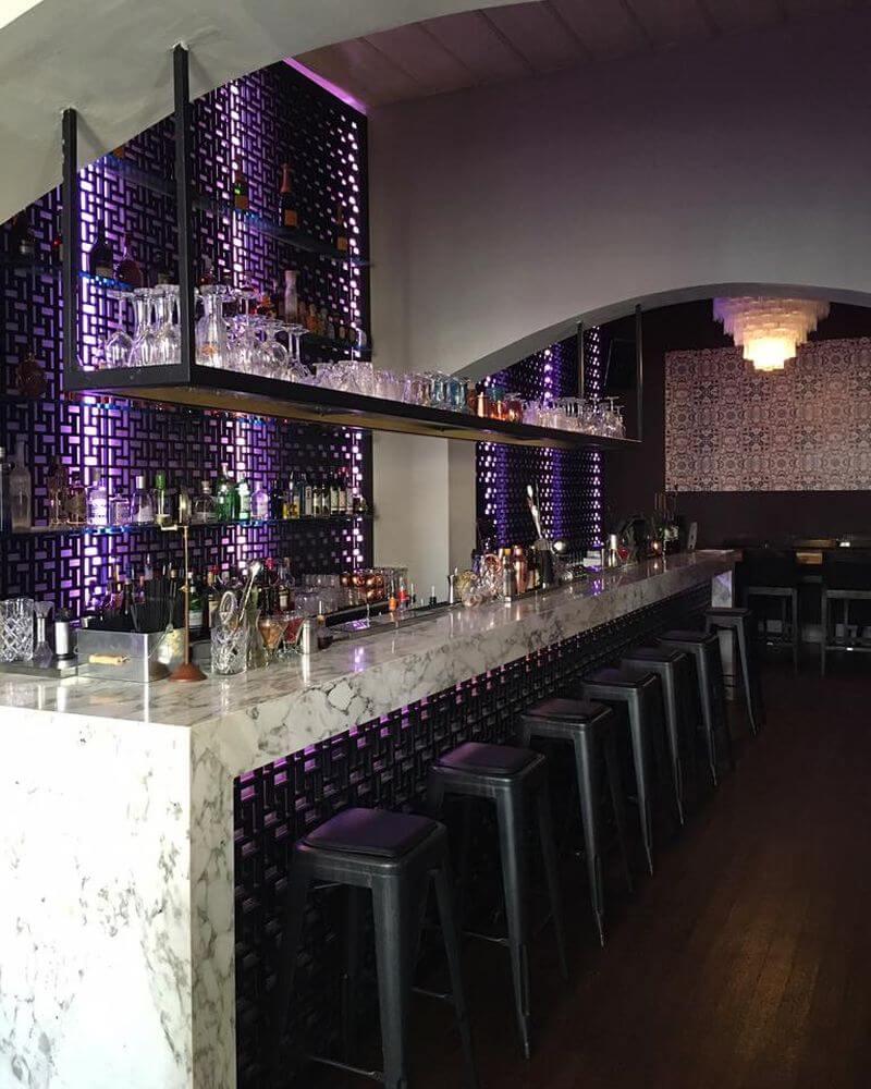 House Bar And Restaurant - εικόνα 5