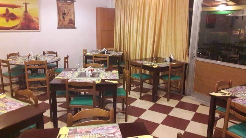 Maracana Grill - εικόνα 2