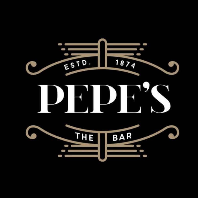 Pepe' s - εικόνα 1