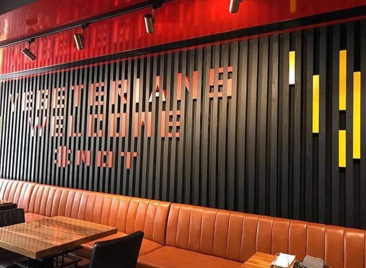 Steak House by Kiku - εικόνα 2