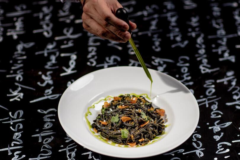 Kool Life Restaurant - εικόνα 4