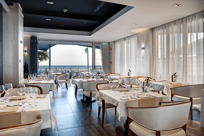 Enigma Restaurant - εικόνα 1