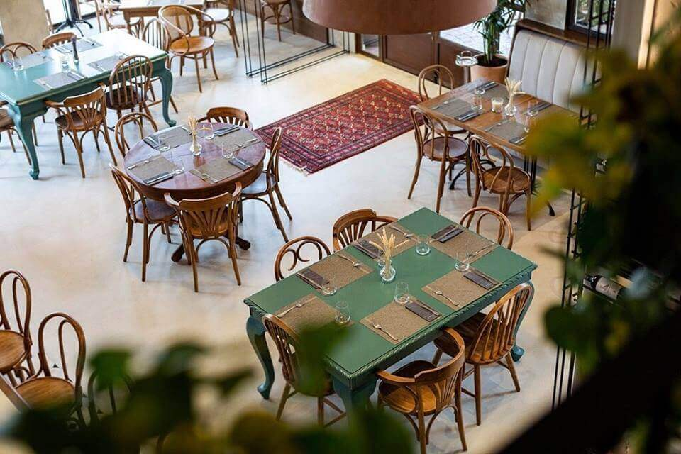 Aperio Cucina & Vino - εικόνα 6