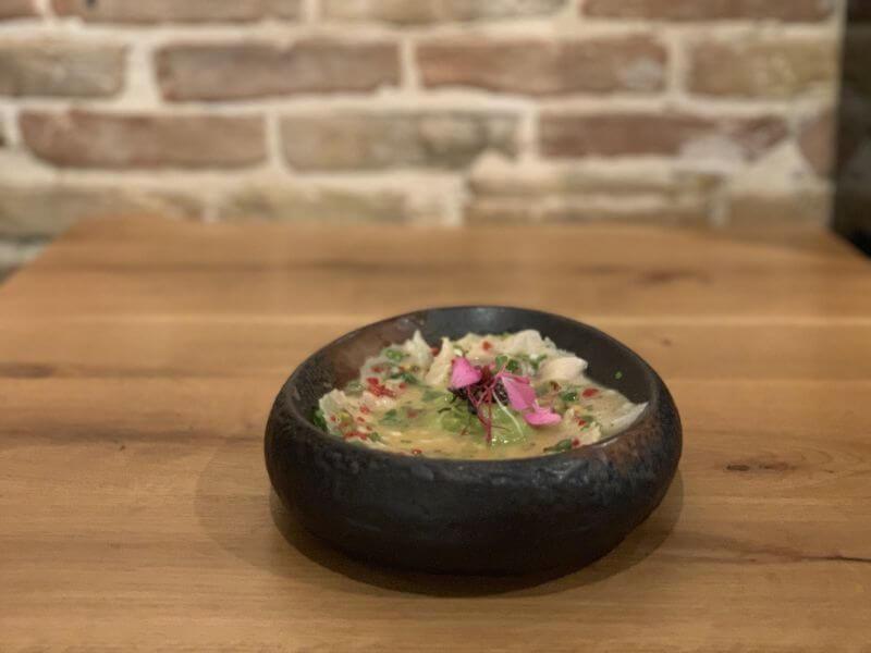 Mirai Sushi Bar - εικόνα 5