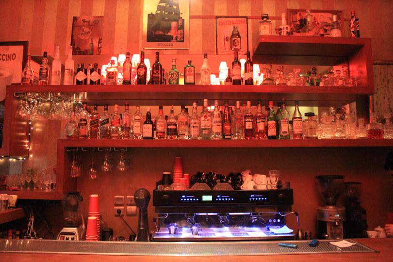 Cappuccino D' Achille - εικόνα 3