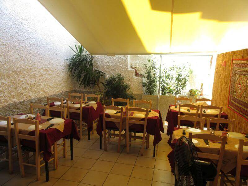 Indian Village Restaurant - εικόνα 1
