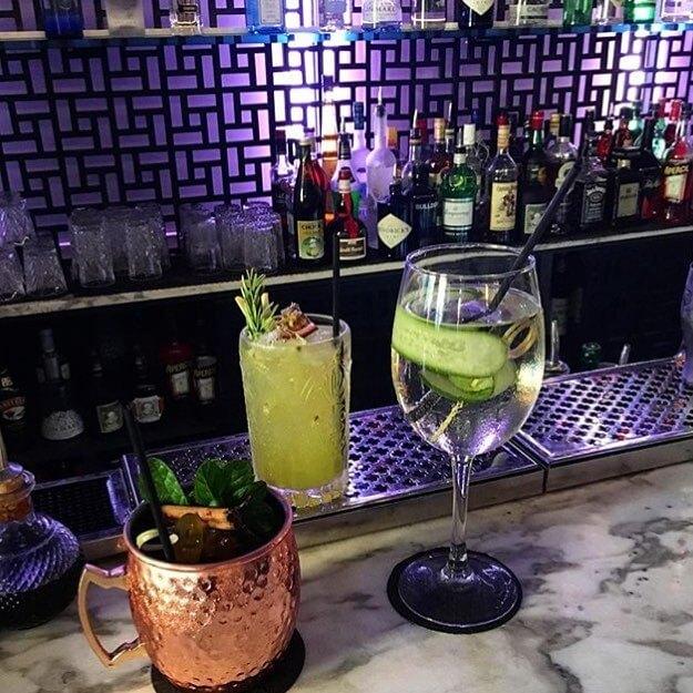 House Bar And Restaurant - εικόνα 1