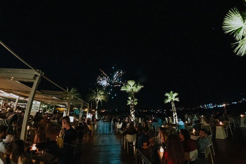 Riviera Coast - εικόνα 6