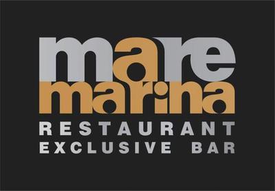 Mare Marina - εικόνα 2