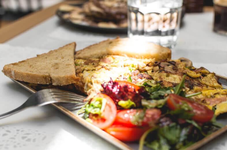 Yoleni's - Greek Gastronomy center - εικόνα 7