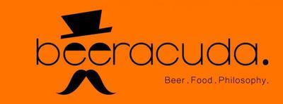 Beeracuda - εικόνα 1