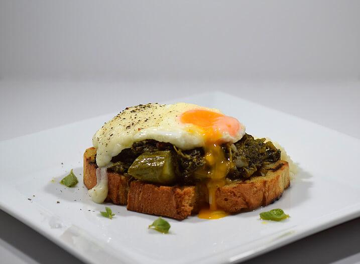 Mama's Dinner (Kaliviani) - εικόνα 1