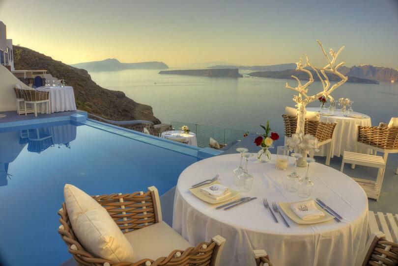 Alali Restaurant - εικόνα 7