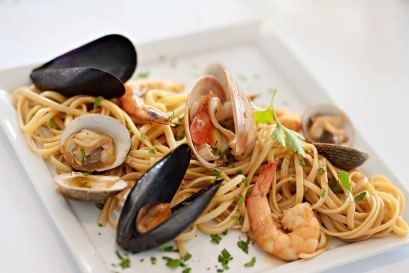 Vasilikos Bar-Restaurant - εικόνα 5