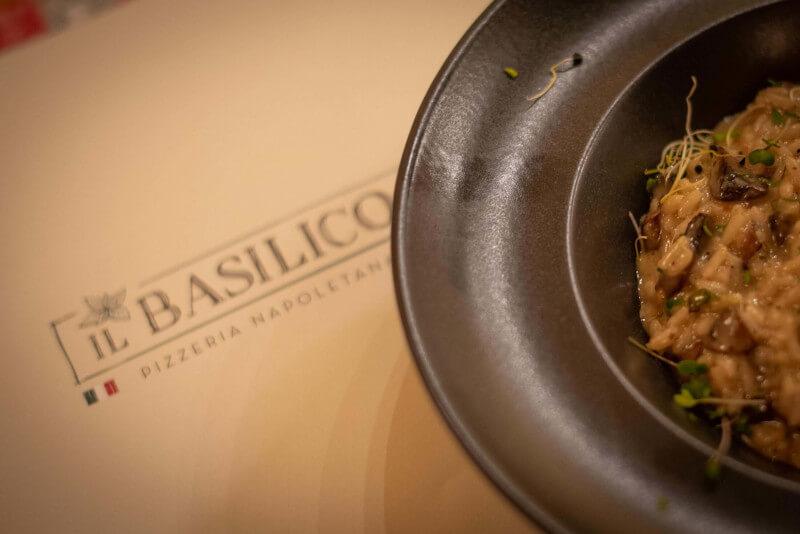 IL Basilico - εικόνα 1