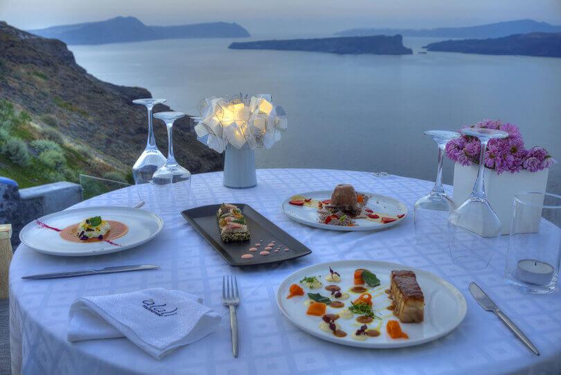 Alali Restaurant - εικόνα 1