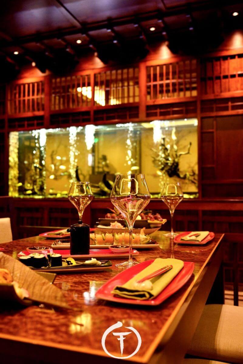 Tokio Restaurant Bar - εικόνα 4