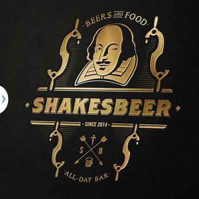 Shakesbeer - εικόνα 2