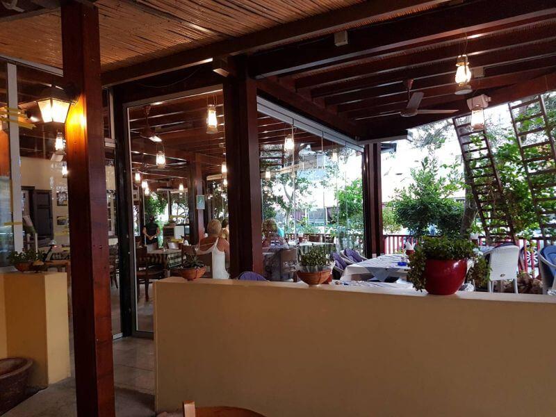 Nama Restaurant - εικόνα 1