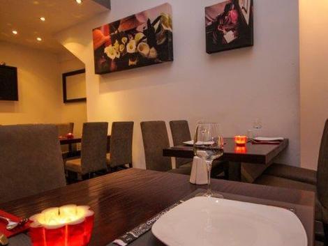 China Town Chinese Restaurant - εικόνα 3