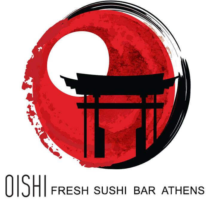 Oishi Fresh Sushi Bar - εικόνα 1